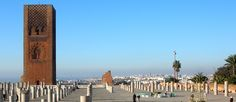 http://mundodeviagens.com/rabat/ - Nos últimos anos, Marrocos passou a ser um dos destinos mais procurados pelos viajantes que procuram sol e cultura. As danças, as roupas, os usos e costumes despertaram a curiosidade dos ocidentais. Por tudo isto a viagem que agora lhe propomos tem como destino a capital Rabat, um ótimo ponto de partida para uma visita a este fascinante país.
