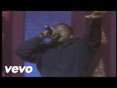A Tribe Called Quest - Bonita AppleBum - YouTube Bonita Applebum, A Tribe Called Quest, Peace And Love, Good Music, I Can, Kicks, Guys, Apollo, Youtube