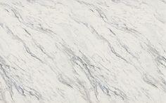 white marble texture - Buscar con Google
