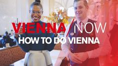 How to do Vienna Different Types Of Coffee, Coffee Type, Travel Info, Fun At Work, Munich, Youtube, Salzburg, Places, Check