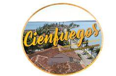 Cienfuegos accommodation casa particular travel to Cuba Kuba