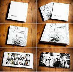 Omul care este bogat sufleteşte îşi dăruieşte uşor comorile album-fotografii.mirific.ro