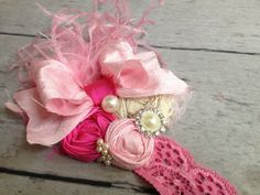 Party princess by Cozette Couture by CozetteCouture on Etsy, $30.99