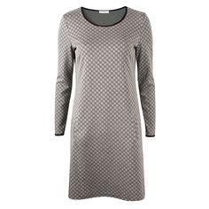 Virgini Margy Grey von KD Klaus Dilkrath #kdklausdilkrath #kd #dilkrath #kd12 #outfit