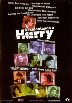1997 Desmontando_a_Harry BIG .jpg (1008×1441)