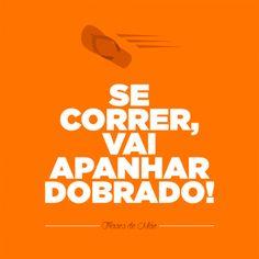 Frases de Mãe | https://www.onthewall.com.br/