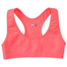 325eb45e0a44d Maidenform® Seamless Sports Bra – Girls 7-16