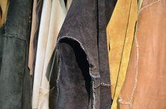 https://flic.kr/p/BHELxf | Provinciaal Archeologisch Museum Velzeke (Flanders) - Prehistoric wardrobe - 3