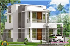 simple house designs. simple house design  Google Search Interior Design Simple House Designs Tuyulemon