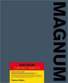 Magnum+Contact+Sheets