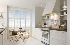 SieMatic | Kitchen - Home - Welcome to the world of SieMatic