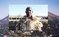Official Coronation of AmaXhosa King Mpendulo Sigcawu