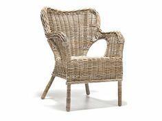 Kariba Kubu Chair