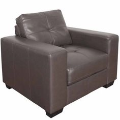 Bonded Leather Vs. Genuine Leather Furniture | Bonded_leather | Pinterest | Bonded  Leather