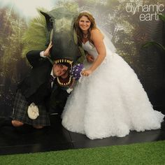 Squarespace - Claim This Domain Girls Dresses, Flower Girl Dresses, Wedding Venues, Wedding Dresses, Fashion, Dresses Of Girls, Wedding Reception Venues, Bride Dresses, Moda