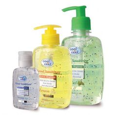 Genuine Guaranteed, In Stock Buy Online for Only. Top Selling Rated A+ in Bath & Body Bath Liquid Soap Category Liquid Soap, Hand Sanitizer, Bath And Body, Cool Stuff, Stuff To Buy, Flora, Fresh, Top, Plants