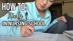 Ideas For Medical Assistant Study Nursing Students Nursing Schools In Texas, Nursing School Memes, Cna School, Lpn Schools, College Nursing, Online Nursing Schools, Nursing Career, Bsn Nursing, Nursing Classes