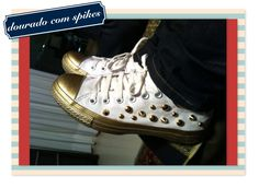 all-star-dourado-spikes