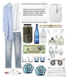 """You would get if you get it"" by s-ash-ao on Polyvore"