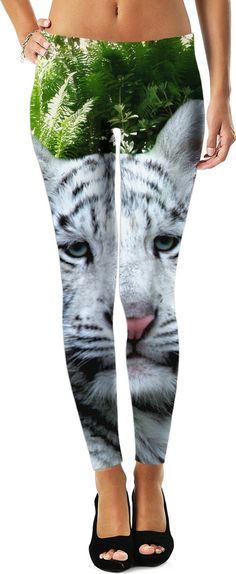 Check out my new product https://www.rageon.com/products/white-tiger-leggings-2 on RageOn!