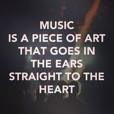 Image result for musician inspirational quotes