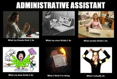 64 Ideas medical assistant memes hilarious truths for 2019 Medical Assistant Quotes, Medical Humor, Medical Marijuana, Office Humor, Work Humor, Work Funnies, Funny Office, Administrative Assistant, Administrative Professional
