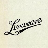 CUSTOM LETTERS, BEST OF 2011, DAY ONE — LetterCult — Designspiration