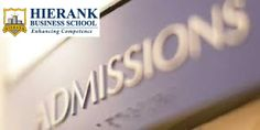 Top #MBA College in noida , Besr #management College  #Hierank offering #mba #BCA #BBA with well course structure, good fee structure and good facilities. Click here for more info http://www.hierank.org/bca.php