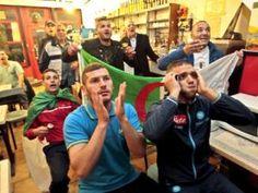 1000 milliards de centimes ont été déboursés par les Algériens pour BeIN Sports ! • Hellocoton.fr
