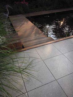 GeoColor tuintegels | Burggraaf B.V. Sierbestrating Lexmond, Utrecht