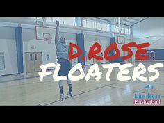 """4 Keys to Shooting a """"Floater"""" - Basketball tips Basketball Shooting Drills, Basketball Drills, Basketball Players, Training Tips, Keys, Improve Yourself, Motivational Quotes, Alternative, Workout"""