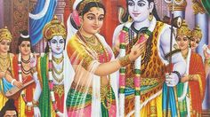 Sitalsasthi is an important Hindu festival celebrating a spiritual marriage of two souls. It refers to the pure alliance of Lord Shiva and Goddess Parvati.