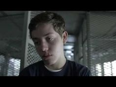 Carl Gallagher-Hello bitches - YouTube