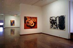 Közel félszázados munkásság után már lehet analitikus módszerekkel közeledni egy életműhöz. Lehet vizsgálni anyagait és műfajait, célkitűzéseit és megvalósult elképzeléseit, viszonyát a valósághoz, a látványhoz, a térhez, a mozgáshoz, a színhez, a fényhez és a sötétséghez. Ezeken túl – több jelentős 20. századi festőhöz hasonlóan – Keserü Ilona művei...