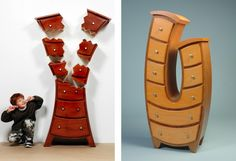 furniture design - Google zoeken