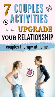 Relationship Repair, Relationship Therapy, Strong Relationship, Relationship Advice, Communication Relationship, Couple Activities, Bonding Activities, Therapy Worksheets, Therapy Activities