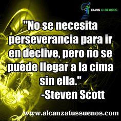 Visita www.alcanzatussuenos.com