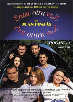 Érase otra vez (1999) - FilmAffinity
