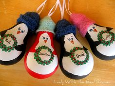 Best Indoor Christmas Decorating Ideas 2016 Christmas season does not only bring out the love and generosity in us but also our sense of creativity. We plan on giving out unique diy gifts and we also make handmade Christmas greetings…