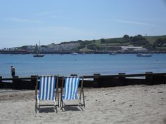 #Swanage - a #PerfectHoliday