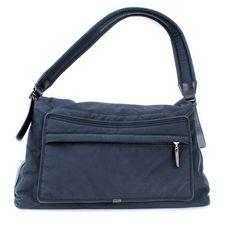 ef1127bb9fd0 10 Best Louis Vuitton Handbags images in 2019   Louis vuitton bags ...