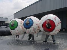 http://www.inflatabledesigngroup.com/Pages/Inflatable%20Costumes/Eyeballs.jpg
