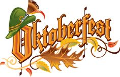 Octoberfest Menu: Oktoberfest Menu - Smoked Bratwurst - Grilled Bockwurst - Nuremberg Bratwurst - Sauerkraut - Hot German Potato Salad - Red Cabbage - Bavarian Mustard - Rye Bread - Add Jumbo Pretzels 3.50 each; Fresh Baked Apple Strudel w/ Homemade Whipped Cream 4.95 each- Sauerbraten- Beef Rouladen- Spaetzel- Wienerschnitzel- Jaegarschnitzel- Kassler Ripchen (Smoked Pork Loin)- Stuffed Cabbage- Beef Goulash- Frikadellan (1) From: Gunther's Catering, please visit