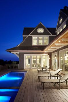The Beach House- Kiawah Island traditional exterior  by The Anderson Studio of Architecture & Design    Mount Pleasant, SC, US 29464 · 50 photos  The Beach House  http://theandersonstudio.com  Dana Hoff
