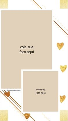 Photo Frame Layout, Photo Frame Design, Polaroid Picture Frame, Polaroid Pictures, Instagram Feed Layout, Instagram Blog, Pink Wallpaper Iphone, Tumblr Wallpaper, Powerpuff Girls Wallpaper
