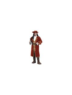 Grab this Captain Black Heart Adult Costume and experience the thrill of being a real pirate this Halloween. Pirate Halloween Costumes, Adult Costumes, Peter Pan Costumes, Finding Neverland, Black Heart, Pirates, Darth Vader, Men, Fictional Characters