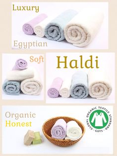 Welcome to Haldi Egyptian Cotton Towels, Giza, Closets, Organic Cotton, Unicorn, Textiles, Luxury, Stuff To Buy