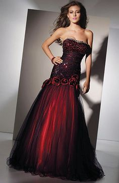 Red and Black Elegant Evening Gowns,Red Dark Dress,Black and Red Women's Cocktail Dresses, Red and Black Party Dresses,Red and Black Party Dresses,Red and Black Party Dresses,Red and Black Dress,Black Red Dress,Red and Black Party Dresses,Red and Black Party Dresses,Black and Red Cocktail Dresses,red and black dress,