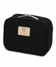 ファッショングッズ / BZ68 ファンクショナルスクエアポーチ(ポーチ) Box Bag, Makeup Case, Michael Kors Jet Set, Bags, Fashion, Handbags, Moda, Fashion Styles, Fashion Illustrations
