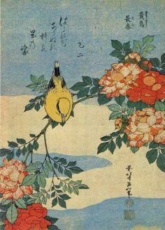 神明 shen ming seminars